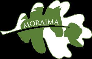 Logo Moraima